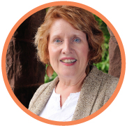 Doctor Susan Mickley Drolet